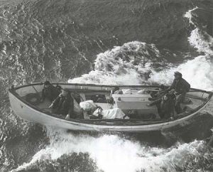 Soccorso navale